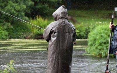 Resultado de los permisos de pesca de Galicia