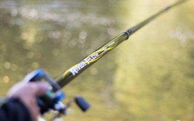 Solicitudes de pesca fluvial de galicia 2021